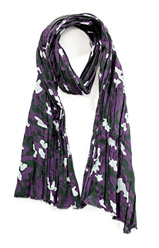 jane-carr-mens-camouflage-silk-cotton-scarf-in-lagoon-purple-multi
