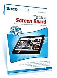 Saco Tablet Screen Protector for Lenovo Tab S8-50LC