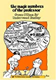 The Magic Numbers of the Professor (Spectrum) (0883855577) by O'Shea, Owen