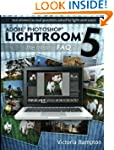 Adobe Photoshop Lightroom 5 - The Mis...
