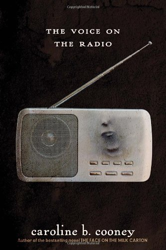 The Voice on the Radio PDF