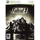 Fallout 3par Ubisoft