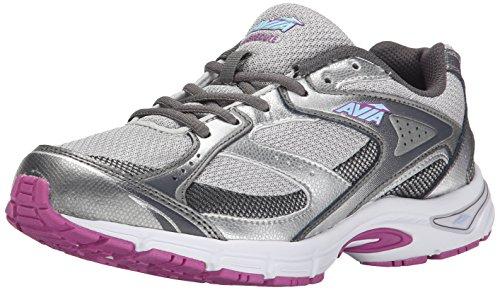 avia-womens-execute-running-shoe-dark-grey-grey-dark-purple-95-m-us