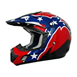 AFX Youth Fx-17Y Rebel Helmet