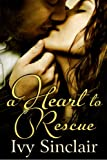 A Heart to Rescue