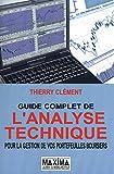 echange, troc Thierry Clement - GUIDE COMPLET DE L'ANALYSE TECHNIQUE