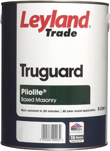 leyland-pliolite-peinture-pour-maconnerie-16-couleurs-disponibles-5-l-brilliant-white-5-litres