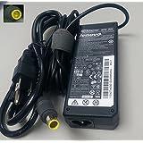 Original OEM 90W IBM LENOVO ThinkPad L410 L412 L520 SL300 SL500 SL510 Edge 11 E10 E220s E320 E535 R400 R500 T400 T420 W500 X100e X200s Laptop Power AC Adapter 20V 4.5A Compatible with P/N: IBM LENOVO ThinkPad 42T4428, 42T4429, PA-1900-54I, 92P1105,42T4433, 42T4435 Adapter