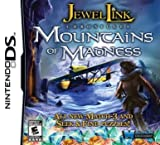 Jewel Link Chronicles: Mountain Of Madness