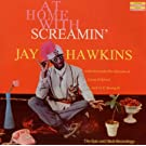Jay Hawkins At Home With Screamin�