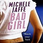 Bad Girl | Michele Jaffe