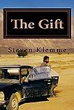 Steven Klemme The Gift