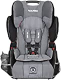 RECARO-Performance-SPORT-Combination-Harness-to-Booster-Car-Seat-Haze