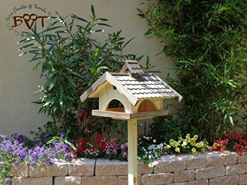 premium-vogelhaus-xxlmit-nistkastenk-bel-voni5-lotus-lefa-at001-neu-massives-ganzjahres-premium-qual