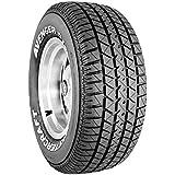 Mastercraft Avenger G/T Performance Radial Tire - 225/70R14 98T