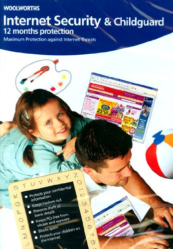 internet-security-and-childguard-pc-cd-rom-sealed