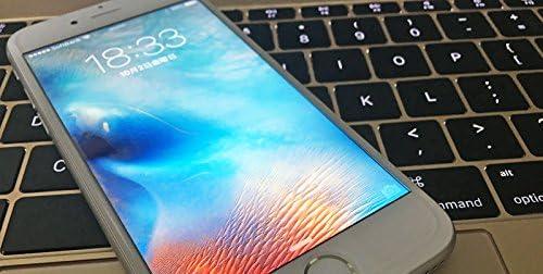 保護フィルム ガラスフィルム 液晶保護フィルム iPhone 6s / iphone 6 ( iphone6s iphone6 )用 強化ガラス フィルム 保護シート【日本製素材】薄さ0.3mm  新設計 3D touch 対応 60日間返金保証 4.7インチ 超耐久 超薄型 Apple アップル アイフォン6s iphone6 シックスエス 高透過率液晶保護フィルム【表面硬度9H・ラウンド処理・飛散防止処理 国産ガラス採用】 DOLPHIN47 EDGE