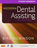 img - for Modern Dental Assisting - Textbook and Workbook Package, 11e book / textbook / text book