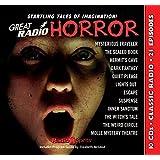Great Radio Horror (Old Time Radio)