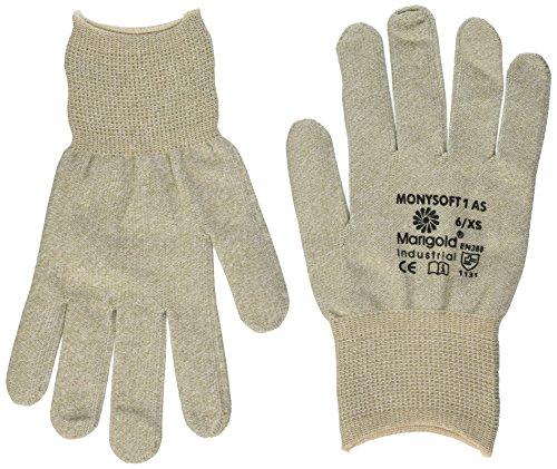 ansell-monysoft-1-as-gants-pour-usages-multiples-protection-mecanique-gris-taille-6-sachet-de-12-pai