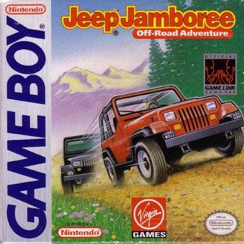 jeep-jamboree-nintendo-gameboy