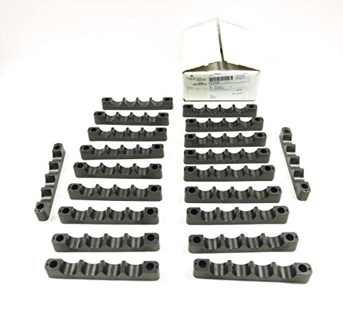new-kit-of-10-draka-nk-nkcb207800-large-coax-support-block-7-8-in-d523393