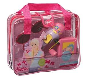 Shakespeare Barbie Purse Kit Combo