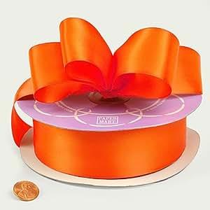 paper mart orange