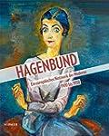 Hagenbund: Ein europ�isches Netzwerk...