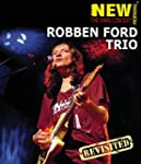 Paris Concert: Revisited [Blu-ray]