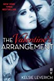 img - for The Valentine's Arrangement: A Hard Feelings Novel (InterMix) book / textbook / text book