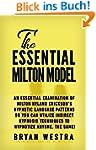 The Essential Milton Model: An Essent...