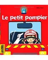 Le petit pompier