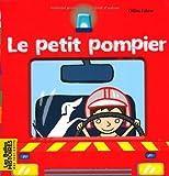 """Afficher """"Petit pompier"""""""
