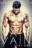 VAIN (The VAIN Series Book 1)