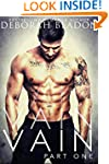 VAIN (The VAIN Series Book 1)