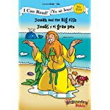 Jonah and the Big Fish / Jonas y el gran pez (I Can Read! / Beginner's Bible, The / Yo se leer!)