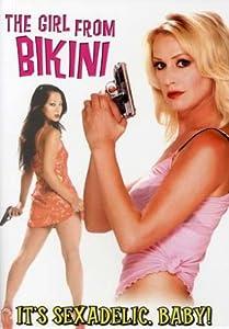 Girl from Bikini