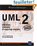 UML 2 - Initiation, exemples et exerc...