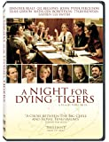 Night for Dying Tigers [Import]