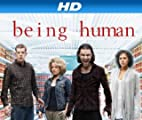 Being Human [HD]: Being Human, Season 3 [HD]