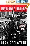 The Invisible Bridge: The Fall of Nix...