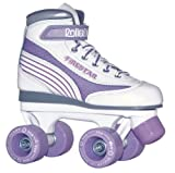 Roller Derby Firestar Girl's Roller