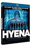 Image de Hyena [Blu-ray]