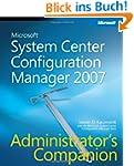 Microsoft� System Center Configuratio...