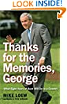 Thanks for the Memories, George: What...