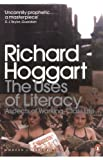 Uses of Literacy: Aspects of Working-Class Life