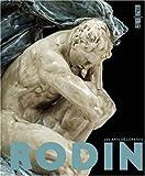 echange, troc François Blanchetière, Jean-Paul Bouillon, Rossella Froissart Pezone, Claire Jones, Collectif - Rodin : Les arts décoratifs