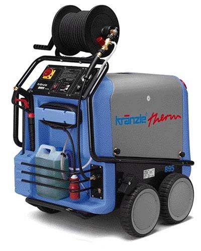power washer clean machine 2400 psi
