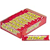 Zagnut, 1.75-Ounce Bars (Pack of 24)